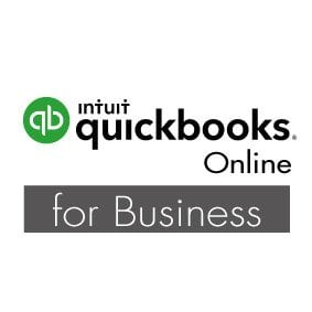 QuickBooks Classroom Based Training